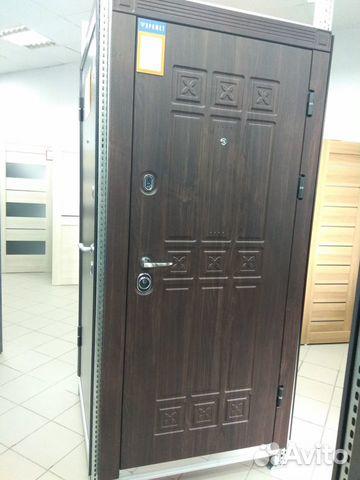 Межкомнатные двери купить 5