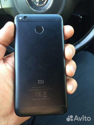 Телефон Xiaomi 4x.3/32gb купить 3