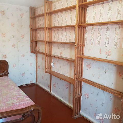 3-к квартира, 59 м², 5/5 эт. 89842604991 купить 5