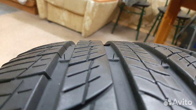 Продам шины 89519966250 купить 3