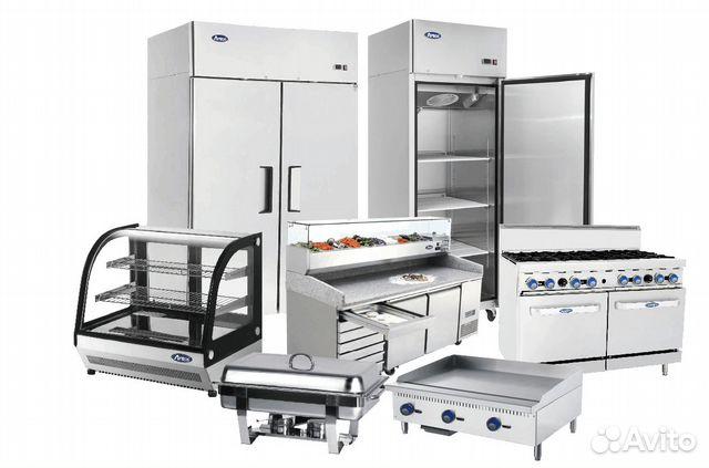 Оборудование для кафе бара ресторана пекарни 89379644222 купить 10