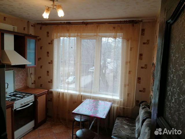 3-к квартира, 68 м², 3/5 эт. купить 4