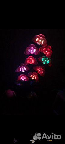 Lamp buy 4