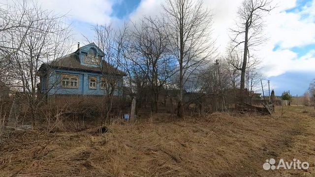Дом 71 м² на участке 84 сот. 89159915618 купить 3