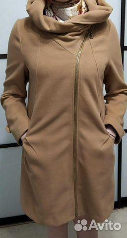 Пальто  89930213054 купить 1