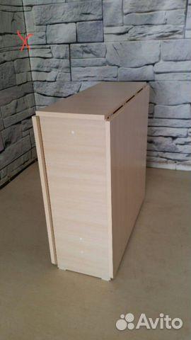 Стол новый 89241575553 купить 1
