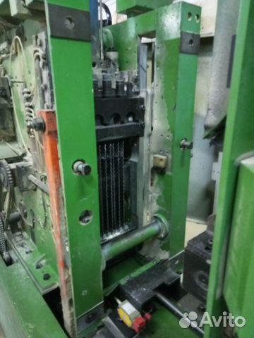 Neva TR-88A 150/200 рамный многопильный делитель купить 4