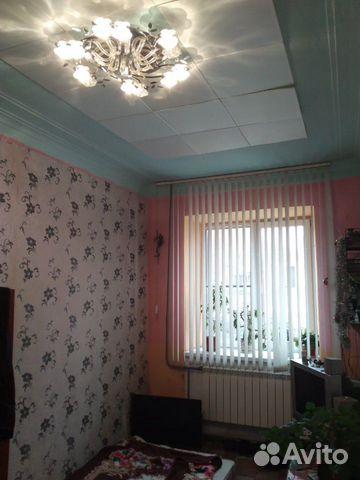 3-к квартира, 65 м², 1/2 эт. 89128936503 купить 1