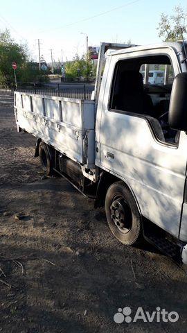 Услуги грузовика 89644091049 купить 1