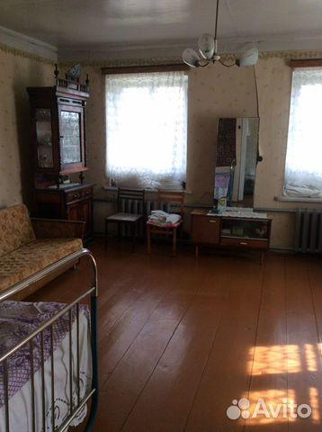 Дом 37.5 м² на участке 8 сот.