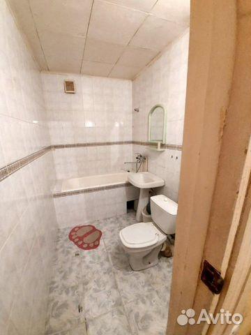 1-к квартира, 41 м², 2/3 эт. 89626152672 купить 5