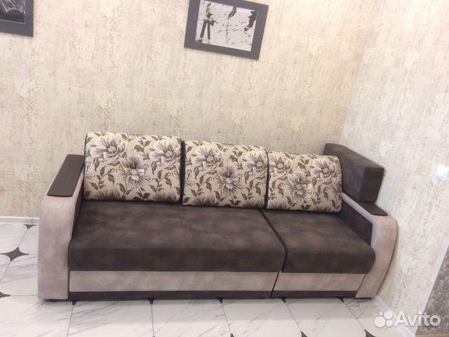 2-к квартира, 65 м², 5/9 эт. 89210073079 купить 3
