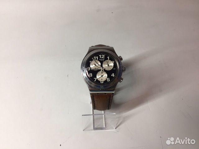 Оренбург скупка часов часы продам в саратове