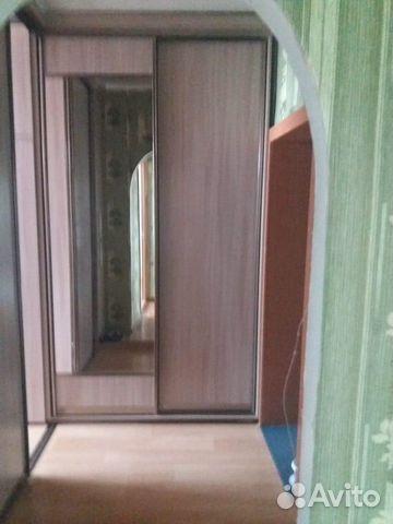 3-к квартира, 103 м², 2/2 эт. купить 3