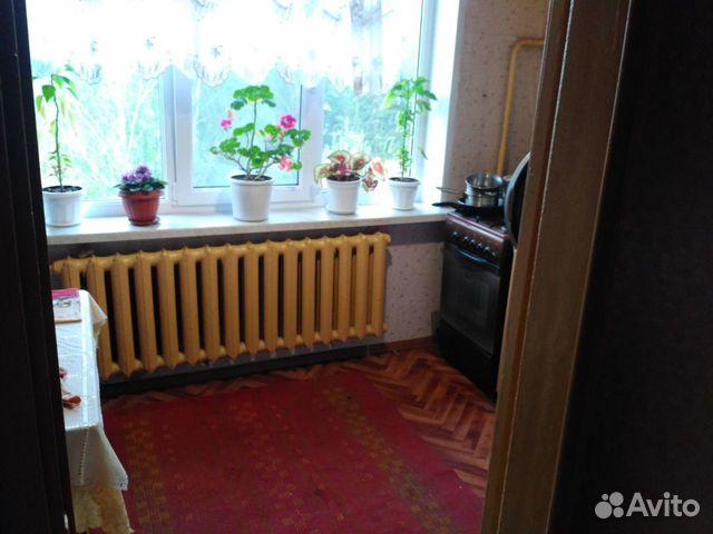 2-к квартира, 52 м², 5/5 эт. 89051887097 купить 7