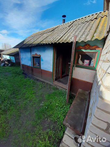 Дом 62 м² на участке 18 сот. купить 5