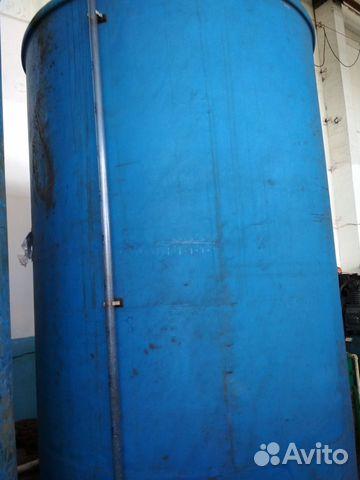 Емкости пластиковые для воды и жидкости 89196315315 купить 4