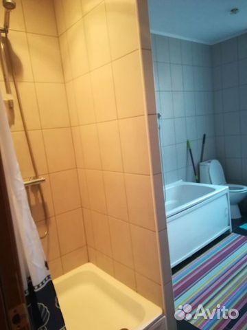 4-к квартира, 105 м², 1/3 эт. 89003466382 купить 4