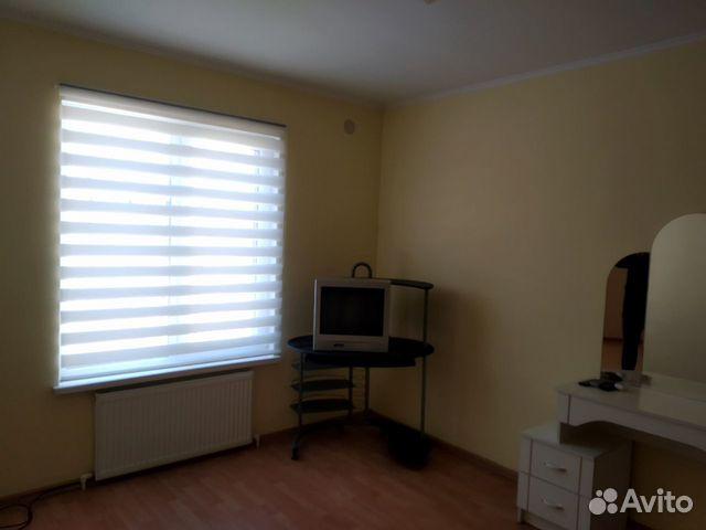 Hus på 100 m2 på en tomt på 2.5 SOT. 89782286836 köp 2
