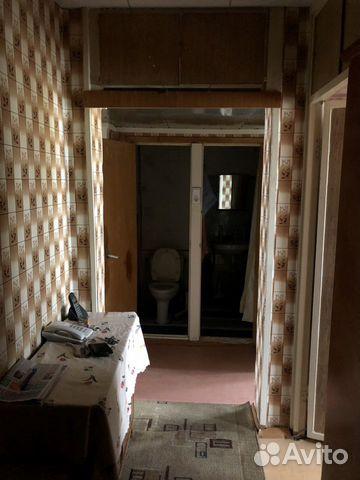 2-к квартира, 48 м², 2/5 эт.  89803159999 купить 6