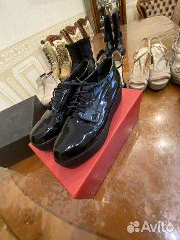Обувь купить 6