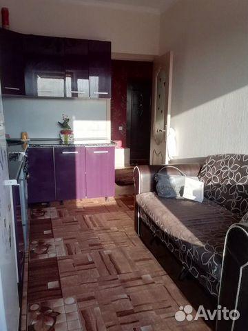 1-к квартира, 41 м², 4/5 эт. 89052475426 купить 5