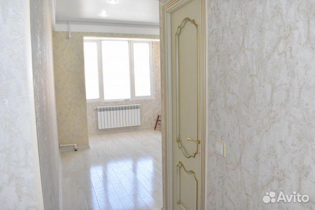 2-к квартира, 63 м², 8/9 эт. 89654578962 купить 6