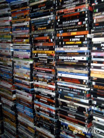 скачать через торрент коллекция фильмов - фото 10
