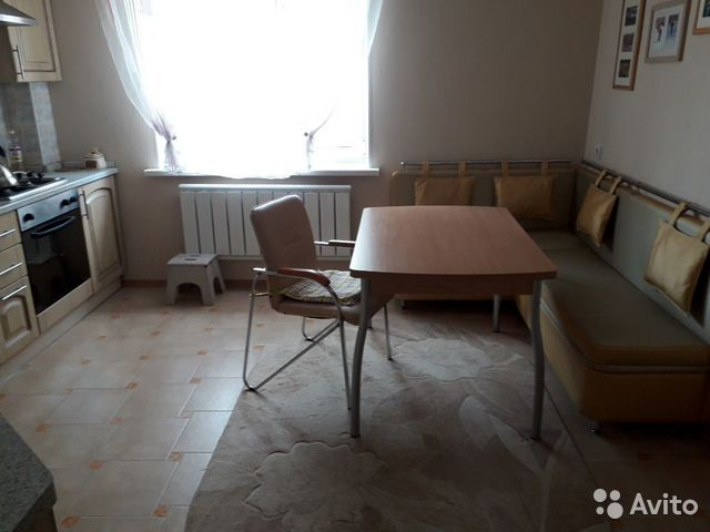 3-к квартира, 108 м², 2/5 эт.  89056951299 купить 5