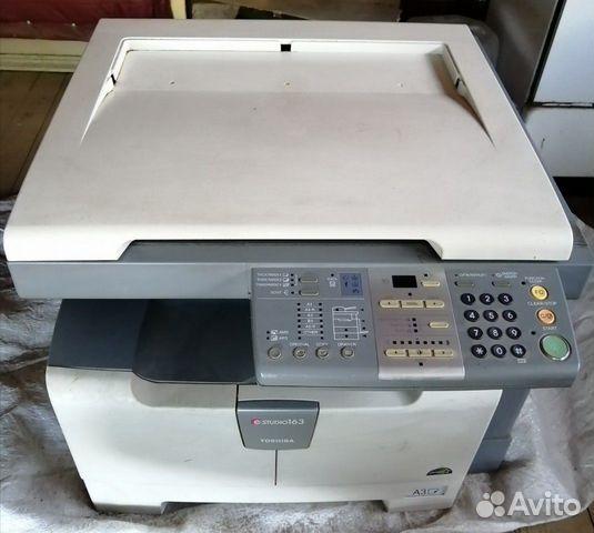 Ксерокс 89140435501 купить 1