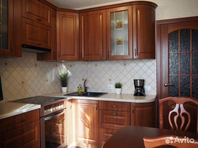 2-к квартира, 48.7 м², 3/5 эт. 89602140096 купить 1