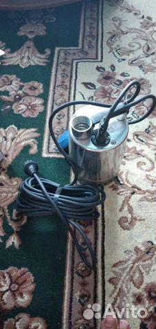 Pump submersible 89512222996 buy 4