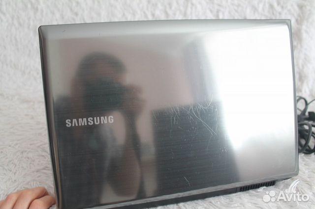 SAMSUNG R425  89525491087 купить 5