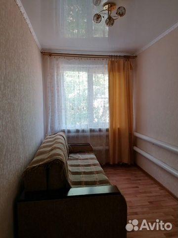 Дом 88 м² на участке 32 сот.