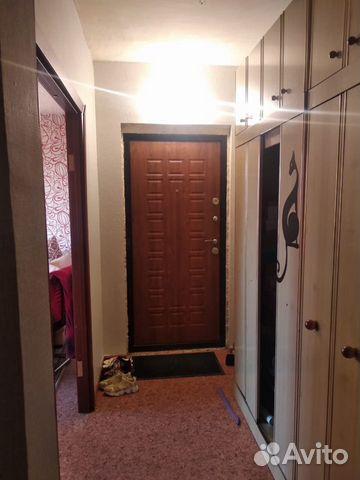 2-к квартира, 54.8 м², 3/10 эт. 89151353580 купить 3