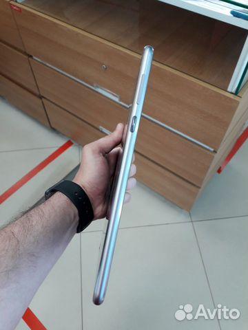 Планшет Huawei MediaPad M3 Lite 10 32Gb LTE (Qualc