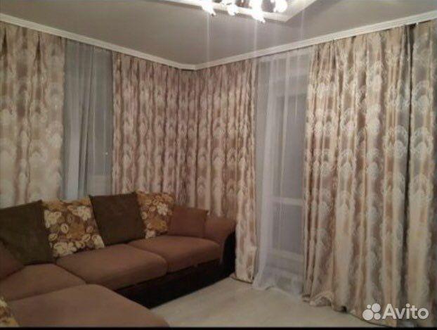 2-к квартира, 52 м², 3/12 эт.  89584760027 купить 8