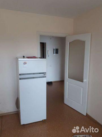 1-к квартира, 41 м², 5/10 эт.  89068165322 купить 7