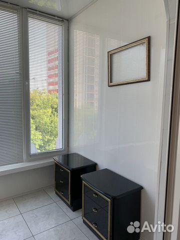 3-к квартира, 124 м², 3/10 эт.  89532809888 купить 6