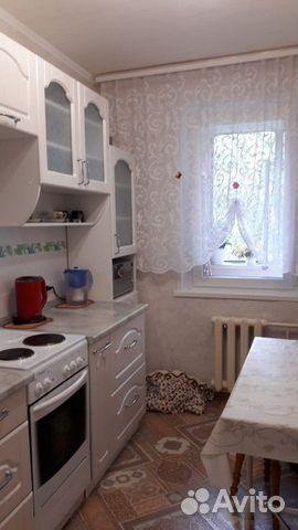2-к квартира, 48 м², 5/5 эт.  89063928566 купить 8