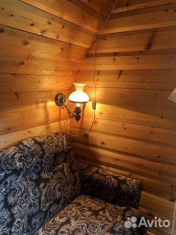 Комната 20 м² в 1-к, 2/2 эт.  89039563917 купить 8