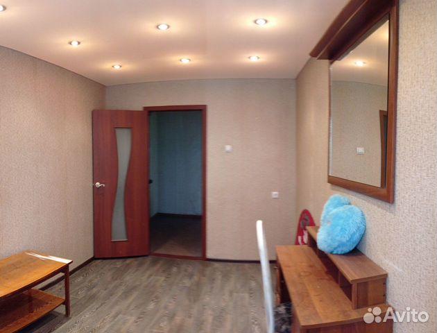 3-к квартира, 67 м², 2/5 эт.  купить 1
