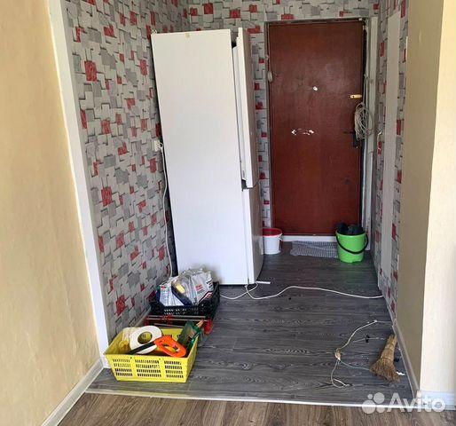 Комната 18 м² в 1-к, 1/5 эт.  89087167406 купить 6
