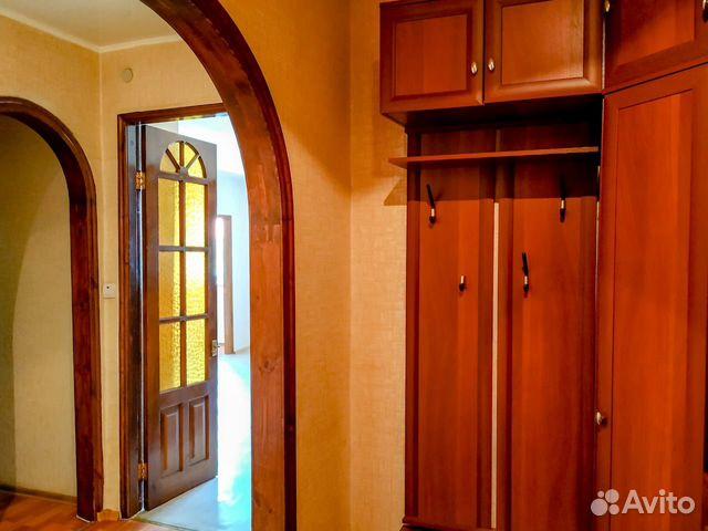 3-к квартира, 77 м², 3/4 эт.  89092690836 купить 8