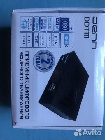 Телевизор  89303035595 купить 2