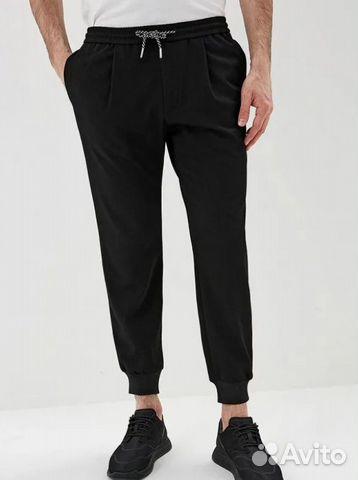 Мужские брюки Armani Exchange  89774393816 купить 1