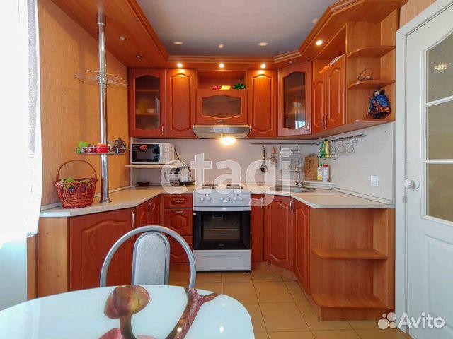 2-к квартира, 48 м², 11/12 эт.  89504894759 купить 1