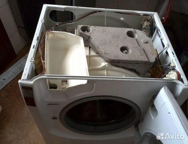 Ремонт Посудомоечных Машин. Ремонт Холодильников  купить 3