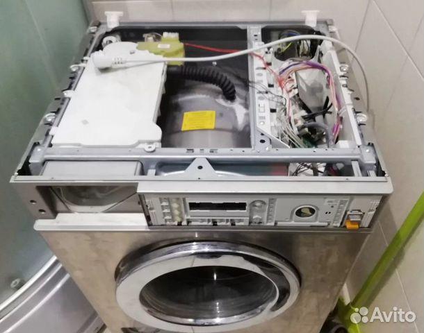 Ремонт Посудомоечных Машин. Ремонт Холодильников  купить 5