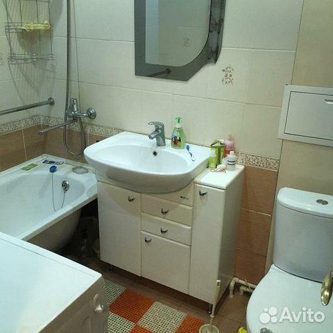 3-к квартира, 61 м², 1/5 эт.  89038391026 купить 1
